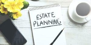 BROOKLYN ESTATE PLANNING ATTORNEY