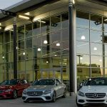 Best Way to Find Reliable Car Dealerships Near Me in Philadelphia
